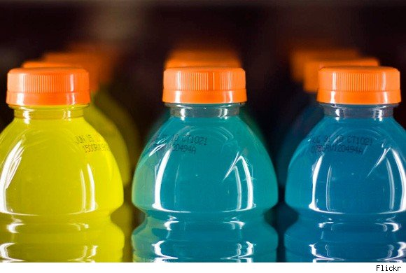 Are energy drinks bad for your teeth? Downtown Dental I Nashville, TN